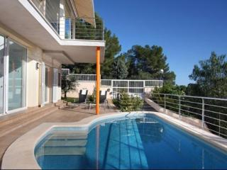 Bright Alcudia Condo rental with Internet Access - Alcudia vacation rentals
