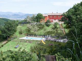 AGRITURISMO I CONTI - Casciaia - Acqualagna vacation rentals
