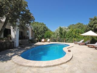 Nice Condo with Internet Access and A/C - Alcudia vacation rentals