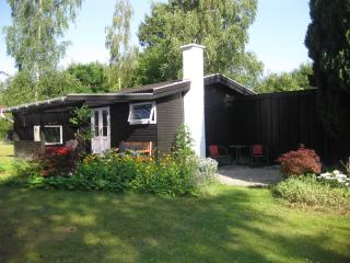 Cozy, quiet + free Wifi - Kulhuse vacation rentals