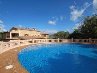 Nice Condo with Internet Access and Shared Outdoor Pool - Algaida vacation rentals