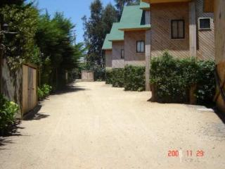 Maitencillo Beach, Valparaiso, house furnished - Valparaiso vacation rentals