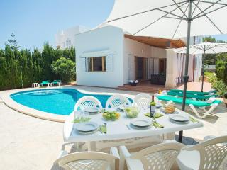 Nice Cala d'Or Condo rental with Internet Access - Cala d'Or vacation rentals