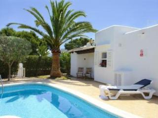 Cozy Cala d'Or Condo rental with Internet Access - Cala d'Or vacation rentals