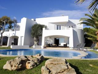 Bright Cala d'Or Apartment rental with Internet Access - Cala d'Or vacation rentals