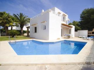 Charming Cala d'Or Apartment rental with Internet Access - Cala d'Or vacation rentals