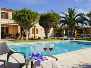 Nice Cala d'Or Condo rental with Shared Outdoor Pool - Cala d'Or vacation rentals