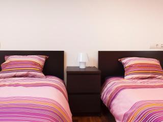 4 bedroom House with Internet Access in Cala Mesquida - Cala Mesquida vacation rentals