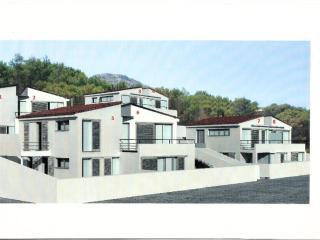 Beautiful Cala San Vincente Condo rental with Internet Access - Cala San Vincente vacation rentals