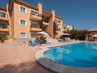 Pinal T2 Adelfas - Cala San Vincente vacation rentals