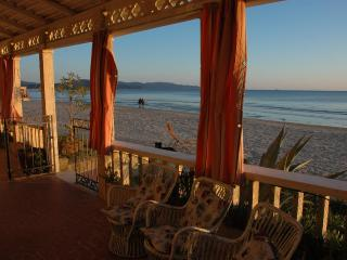 - Follonica vacation rentals
