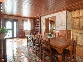 Camera - Anastasia (B&B 4 Camere Disponibili) - Marco Simone vacation rentals