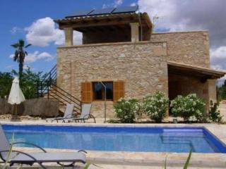 Nice Cas Concos Apartment rental with Internet Access - Cas Concos vacation rentals