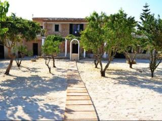Nice Villa with Internet Access and Dishwasher - Costitx vacation rentals