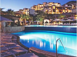 Pueblo Bonito Resort at Sunset Beach Studio Unit - Cabo San Lucas vacation rentals