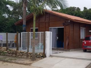 Cozy 2 bedroom House in Penha - Penha vacation rentals