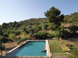 Hortes Vall - Felanitx vacation rentals