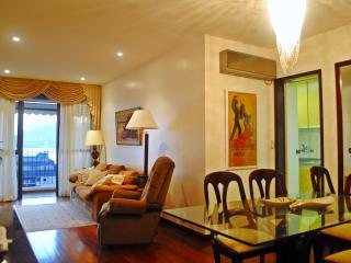 POSTCARD VIEW IPANEMA A1-001 - Rio de Janeiro vacation rentals