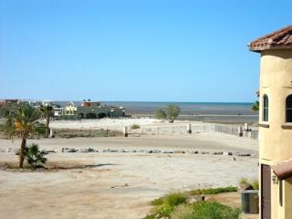 San Felipe Beach Rental Condo 71-2 - San Felipe vacation rentals