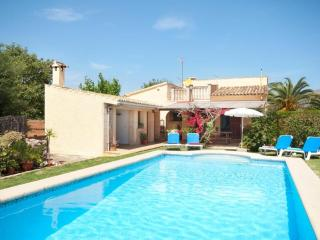 Canyeto - Pollenca vacation rentals