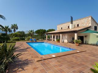 Nice Pollenca Apartment rental with Internet Access - Pollenca vacation rentals