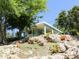 Starfish Estate - Porta Del Sol- PR - Quebradillas vacation rentals