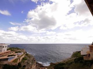 Rocco - Porto Cristo vacation rentals