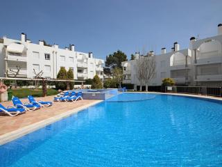 Nice Formentor Apartment rental with Shared Outdoor Pool - Formentor vacation rentals