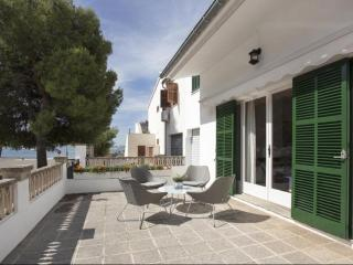 Charming Formentor Condo rental with A/C - Formentor vacation rentals