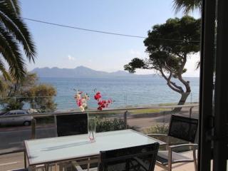Nice Condo with Internet Access and Microwave - Port de Pollenca vacation rentals