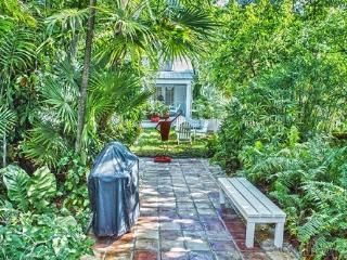 Governor's Retreat ~ Monthly Rental - Key West vacation rentals