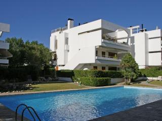 Lovely Formentor Condo rental with A/C - Formentor vacation rentals