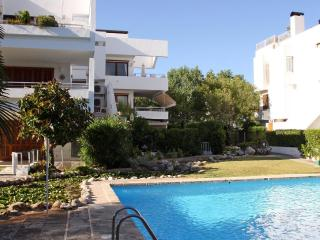 Lovely 3 bedroom Vacation Rental in Formentor - Formentor vacation rentals