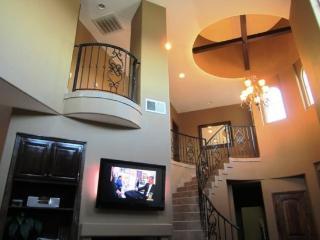 El Dorado Ranch San Felipe rental Jewel 73-4 - San Felipe vacation rentals