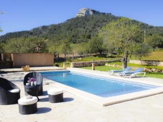 Nice S' Horta Apartment rental with Internet Access - S' Horta vacation rentals