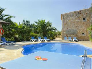 Perfect Condo with Internet Access and A/C - S' Horta vacation rentals