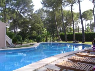 3 bedroom House with Internet Access in Sa Pobla - Sa Pobla vacation rentals