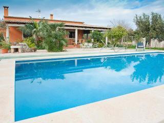 Rafalet San - Santa Margalida vacation rentals