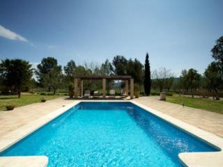 Charming Villa with Internet Access and Dishwasher - Marratxi vacation rentals