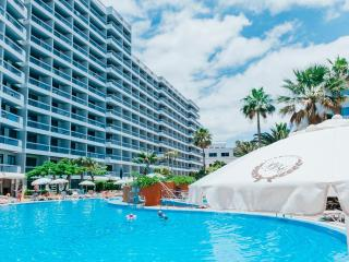 Nice Playa de las Americas Apartment rental with Internet Access - Playa de las Americas vacation rentals