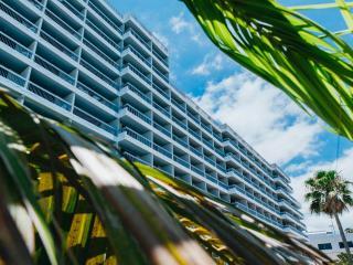 Comfortable Playa de las Americas Condo rental with A/C - Playa de las Americas vacation rentals