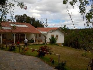 Macaniande villa in villa de leyva - Villa de Leyva vacation rentals