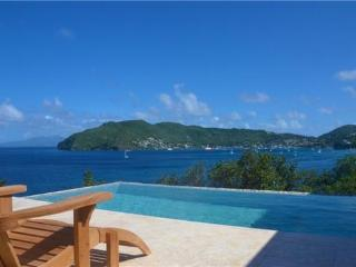 Nice House with Internet Access and Private Outdoor Pool - Lower Bay vacation rentals