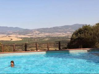Bright Monte Antico Apartment rental with Internet Access - Monte Antico vacation rentals
