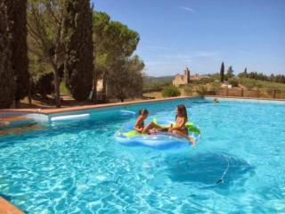 Cozy Monte Antico Condo rental with Internet Access - Monte Antico vacation rentals