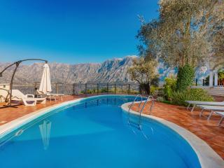 Villa Oranus - Muo vacation rentals