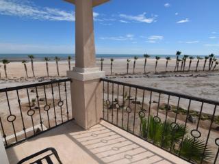 San Felipe vacation sanctuary by the Sea of Cortez - San Felipe vacation rentals
