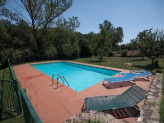 Charming 5 bedroom Vacation Rental in Casole D'elsa - Casole D'elsa vacation rentals