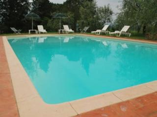 Cozy Poggibonsi Condo rental with Internet Access - Poggibonsi vacation rentals