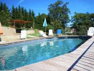 - Radicondoli vacation rentals